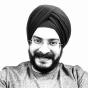 @gauravjeet