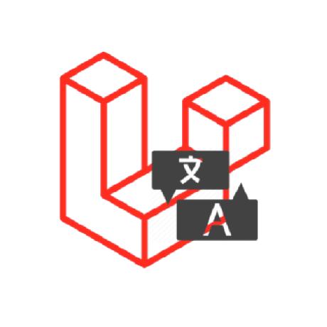 , Best 20 Laravel Project in GitHub, Laravel & VueJs