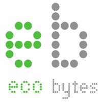 @ecobytes