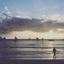 TrueXPixels (Loren Cerri) · GitHub