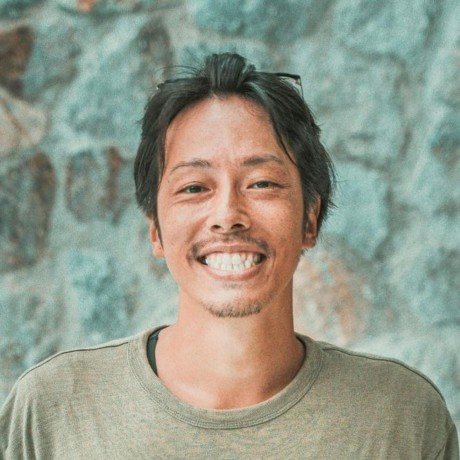 Susumu Seino's icon