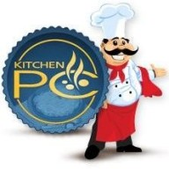 @KitchenPC