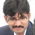 @raghunadhd