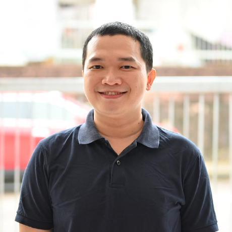 Pham Hieu's avatar