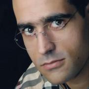 @FarzadHashemi
