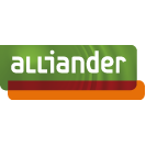 GitHub - Alliander/keycloak-sms-authenticator