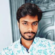 @Pranavathiyani