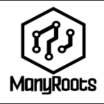 @Manyroots