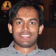 Abhir A.E.'s avatar