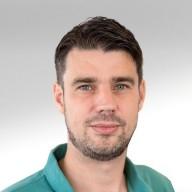 Ruben Stolk