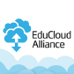 @educloudalliance