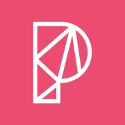 @Pistil-Studio