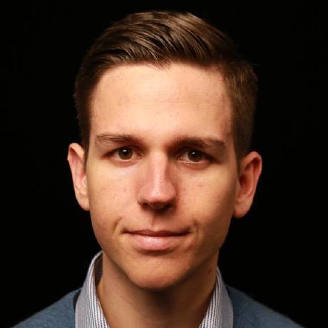 Felipe Sulser's avatar
