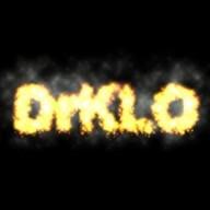 @DrKLO