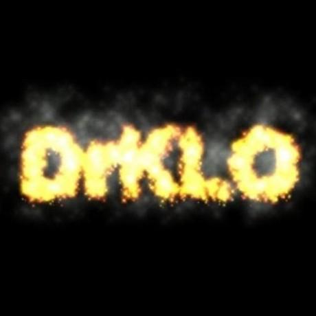 DrKLO/Telegram