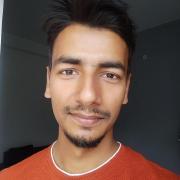 @saqueib