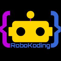 @robokoding
