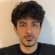 @GaetanoCarlucci