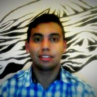 @IsidroAguilar