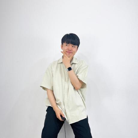 yoonhoGo