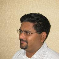 @vraravam