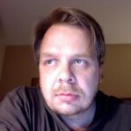 @JeffryGonzalez