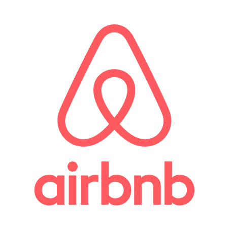 airbnb/superset