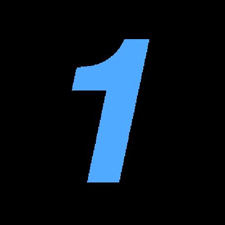 UI7Kit