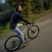 @nicolas-brousse