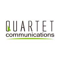 @quartetcom