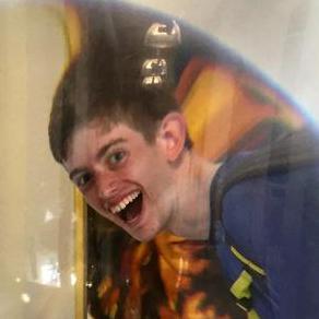 Matt Kelsey's avatar