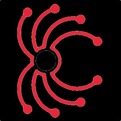 GitHub - scrapinghub/dateparser: python parser for human