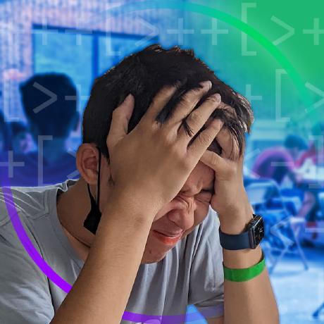 Anthony Li