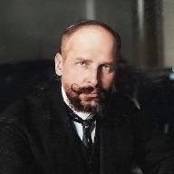Dmitry Tsechoev