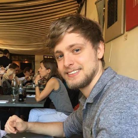 Lucas Foulon-Mongaï