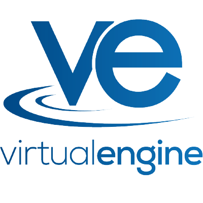 GitHub - VirtualEngine/XenDesktop7: Community Citrix