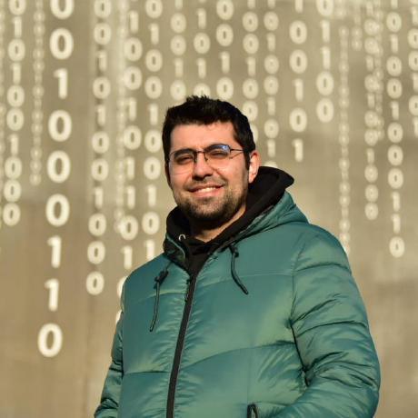 Ali Gürbüz