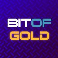 @BitOfGold