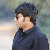 @chintanramani36