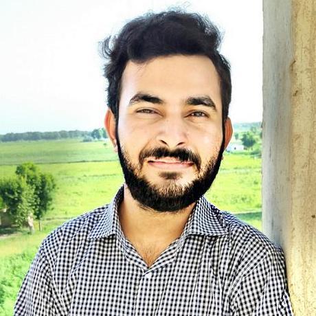 Zubair Ahmed Khushk