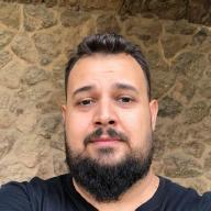 @vladmaniac