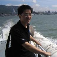 ShuRui Liu