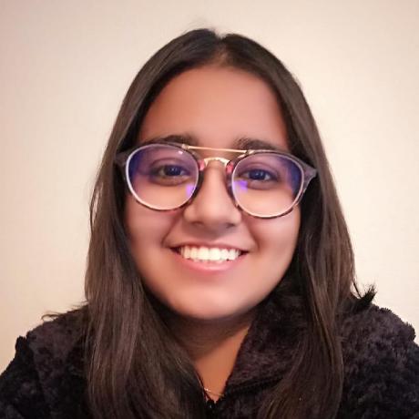 Rashmi Dahiya