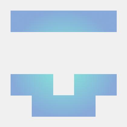 zhuowei, Symfony developer