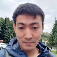 Marat Kazbekov