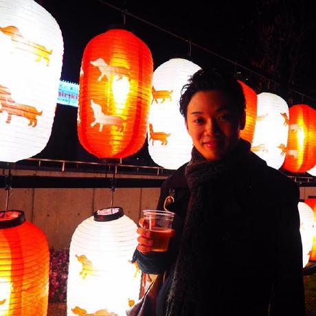 yukimura907
