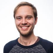 @albertskog