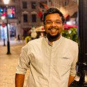 @shahakshay94
