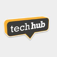 @TechHubLondon