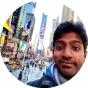 @Aravindpk